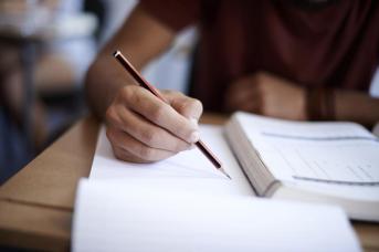 student-test